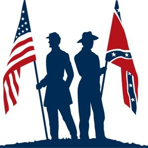 300x300 Unique Civil War Clipart Civil War Cliparts Free Download Clip Art