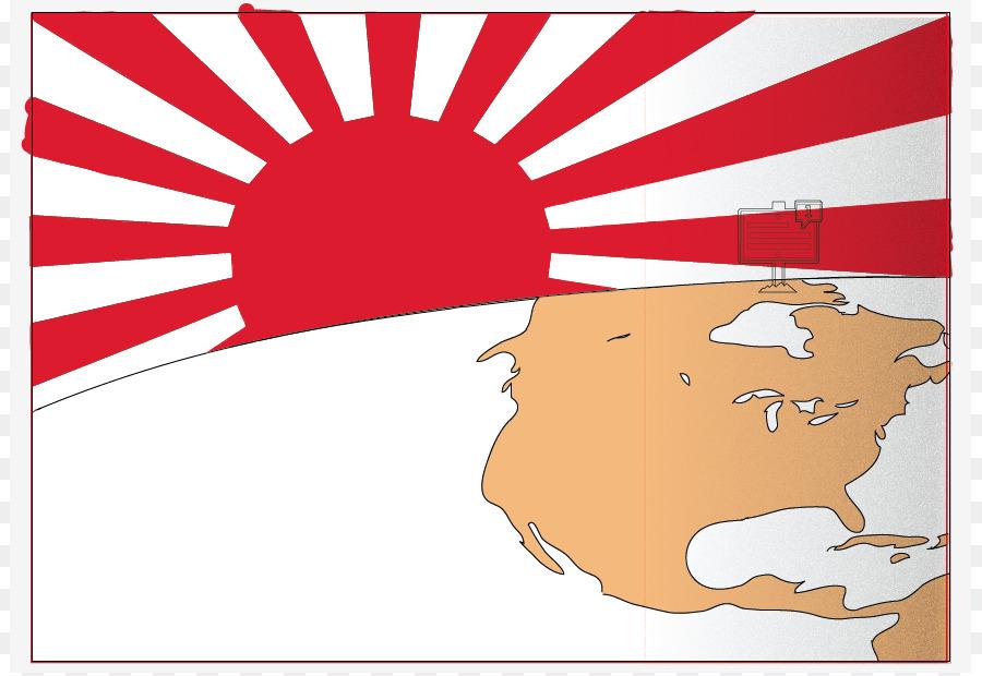 900x620 Empire Of Japan Rising Sun Flag Second World War Flag Of Japan