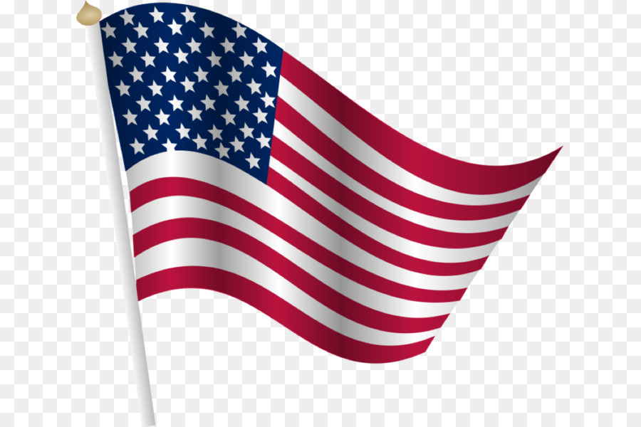 900x600 Flag Of The United States American Revolutionary War American