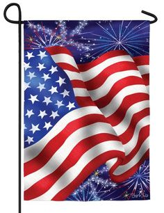 236x306 Free Flag Clipart