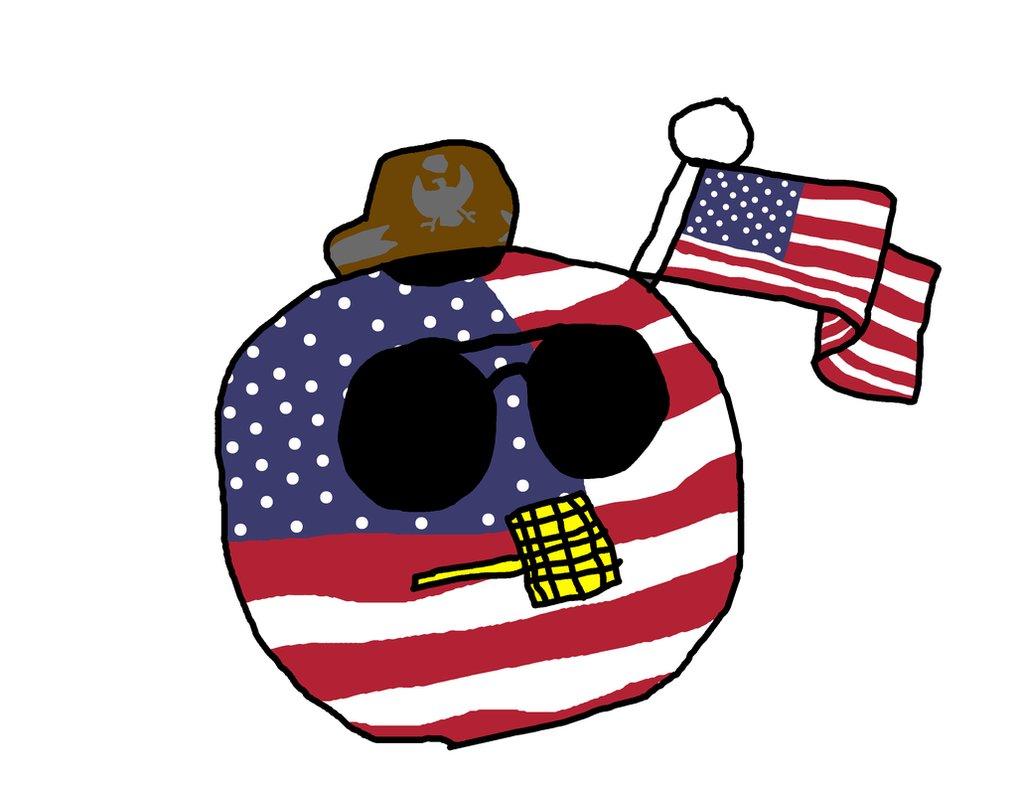1017x786 Kaiserreich Us Civil War America By Pollandballcomics