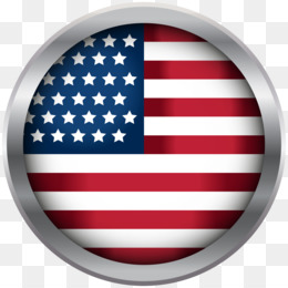 260x260 United States Of America Logo Stock Photography Clip Art