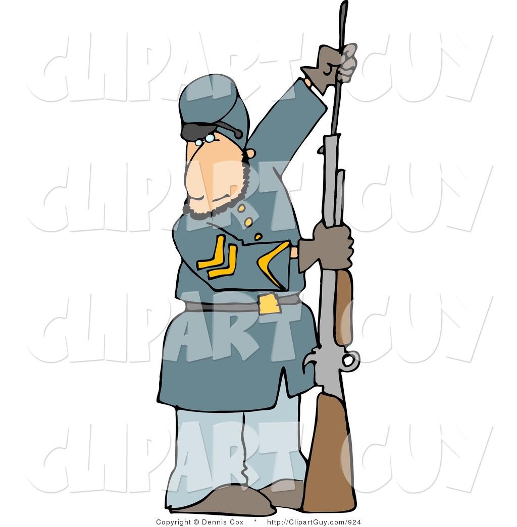 1024x1044 Royalty Free Stock Guy Designs Of Civil Wars