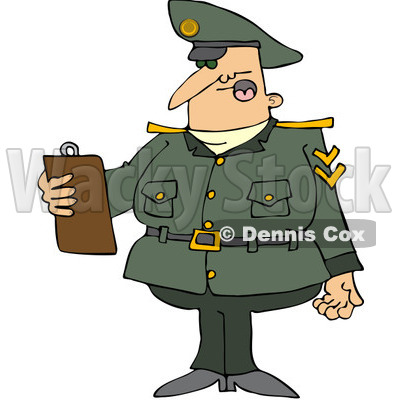 400x400 Soldier Clipart, Suggestions For Soldier Clipart, Download Soldier