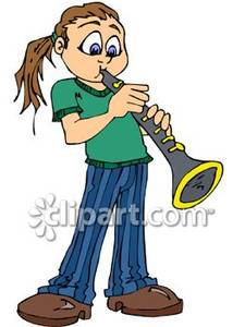 clarinet clipart at getdrawings com free for personal use clarinet rh getdrawings com