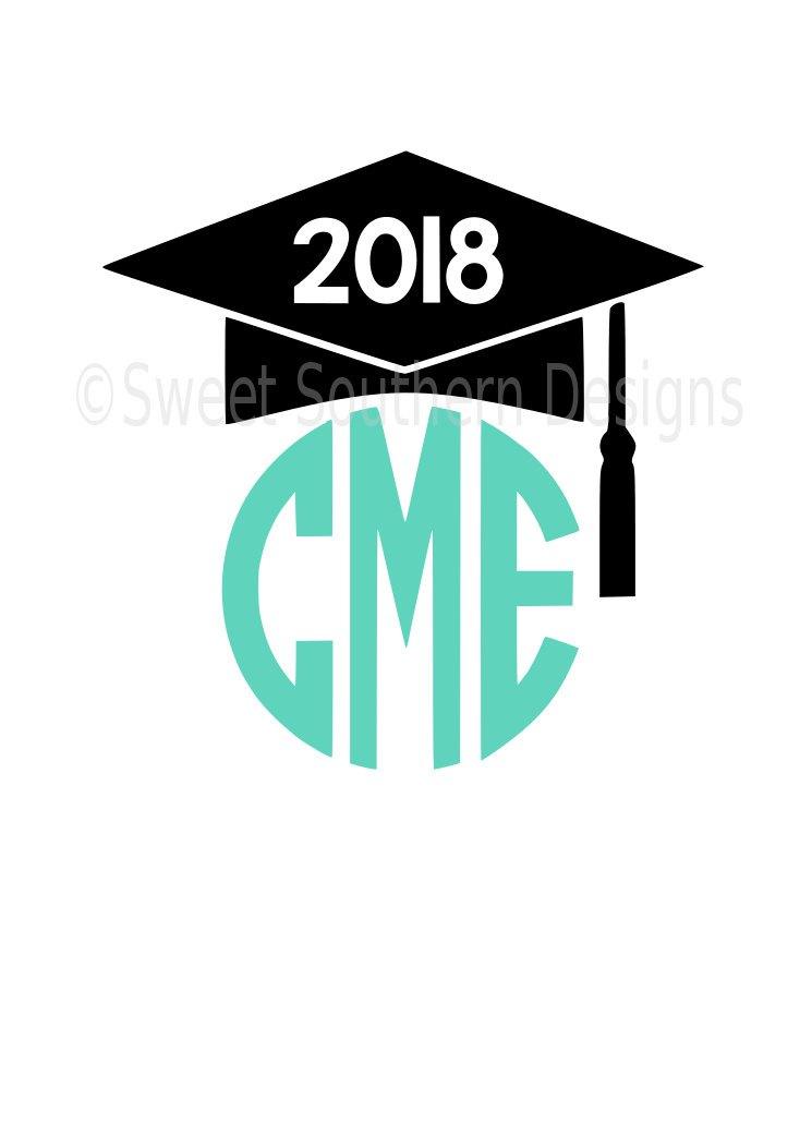 745x1053 Class Of 2017 Graduation Hat Clip Art