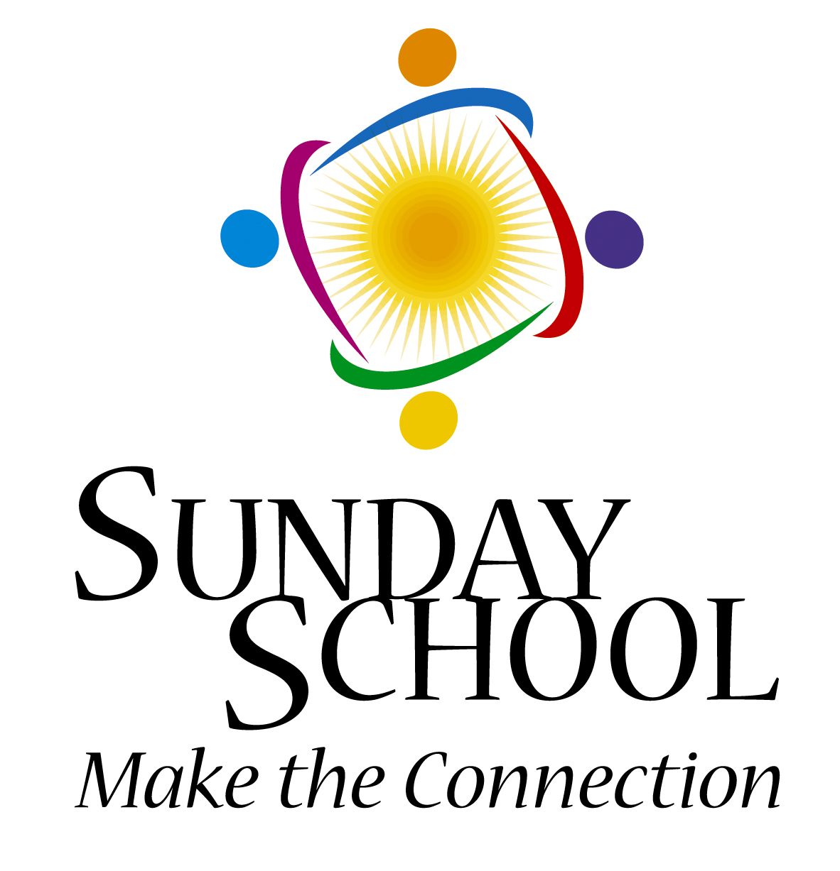 1182x1227 Sunday School Clip Art Clipart Panda