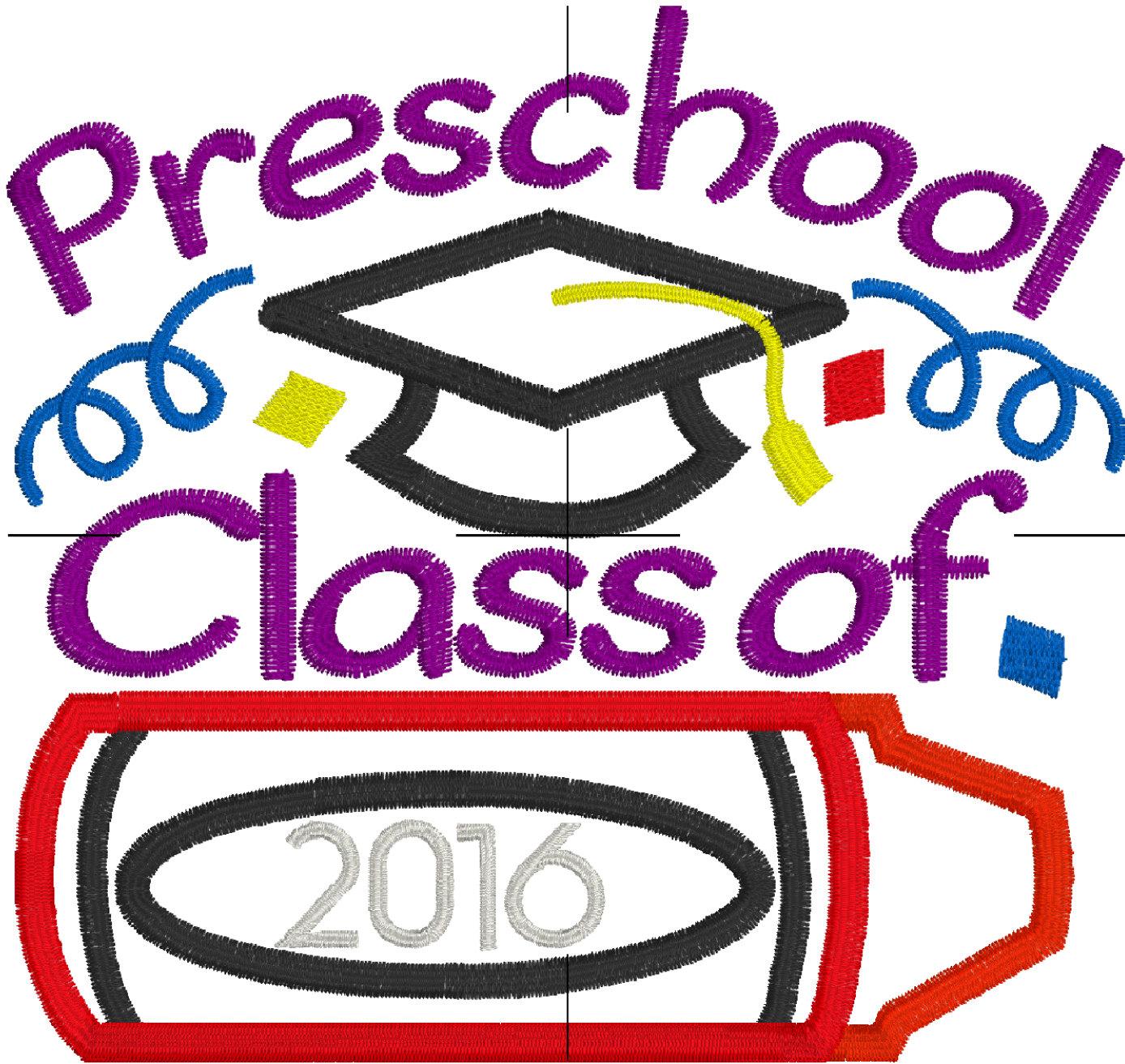 1388x1313 Pre K Graduation Clip Art Graduation Clipart Prek 4