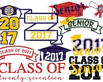 340x270 Class 2018 Svg Graduation Svg, Class Of 2018 Svg Graduation Cap