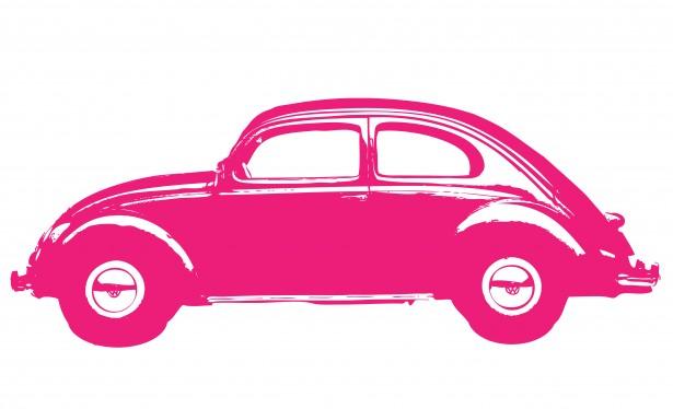615x374 Clip Art Of A Car Clipart Image 3