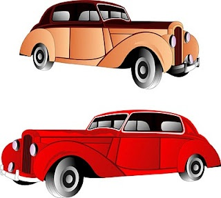 classic car clipart at getdrawings com free for personal use rh getdrawings com old car clipart png old car clipart