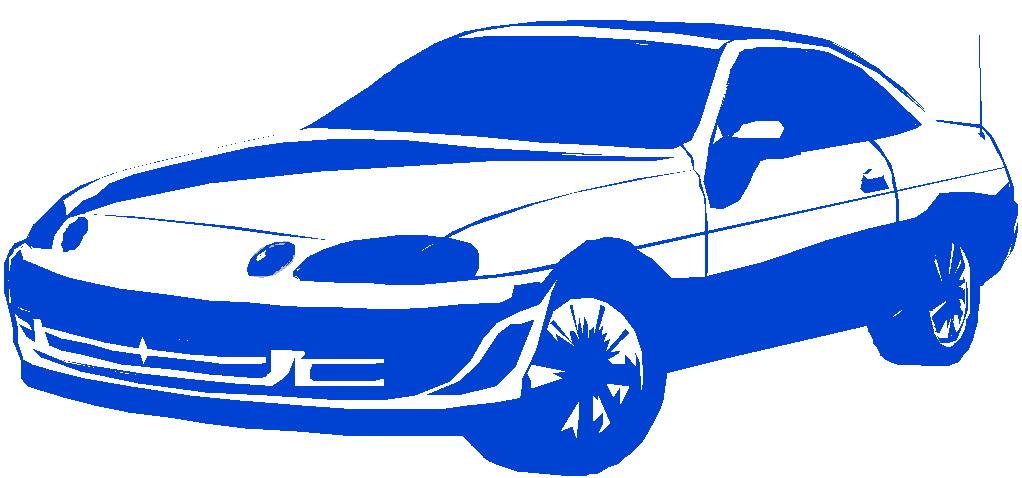 1022x478 Clipart Car