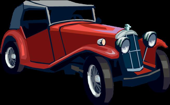 655x406 Antique Car Png Hd Transparent Antique Car Hd.png Images. Pluspng