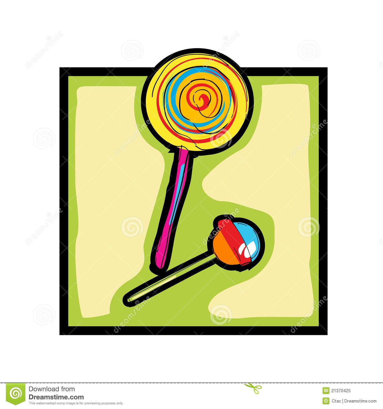 1300x1390 Classic Clip Art Graphic Icon Clipart Panda