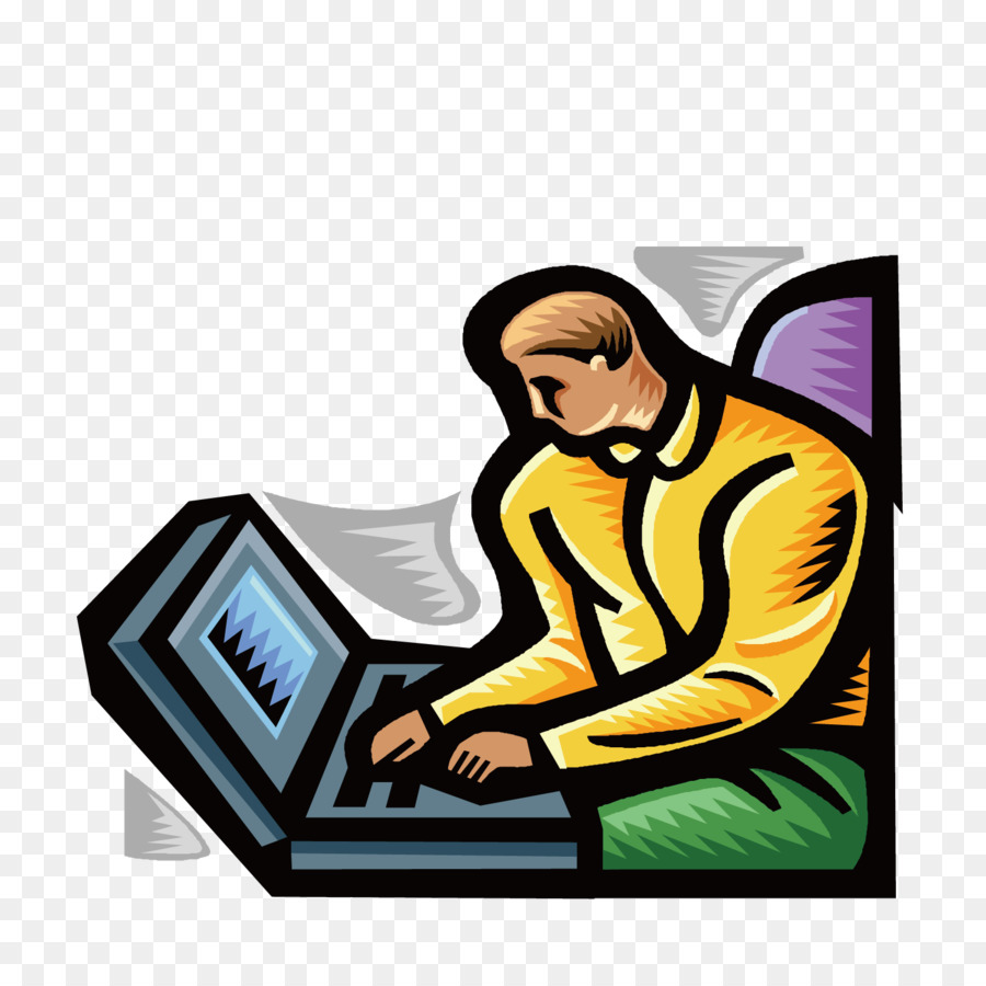 900x900 Classic Clip Art Microsoft Office Microsoft Word Clip Art