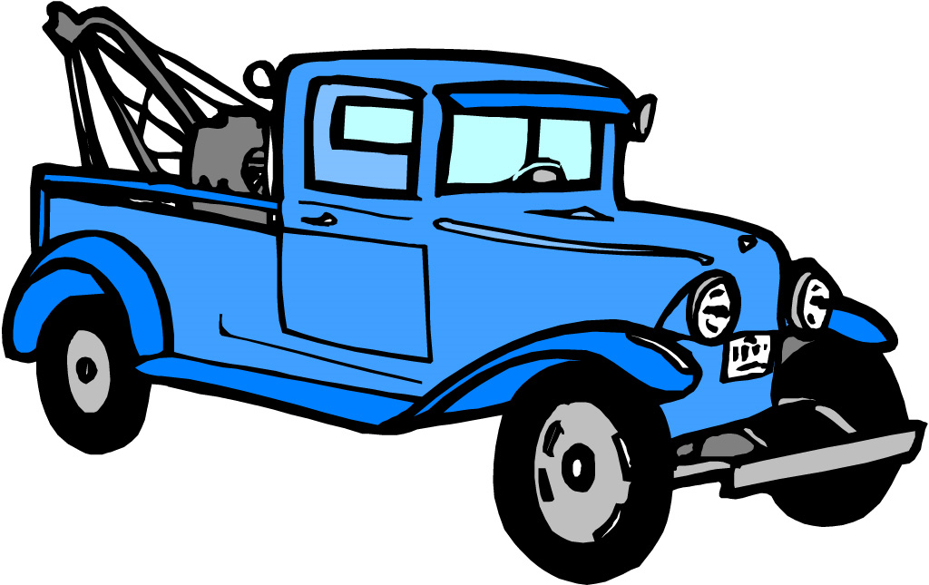 1024x645 Collector Cars Clipart