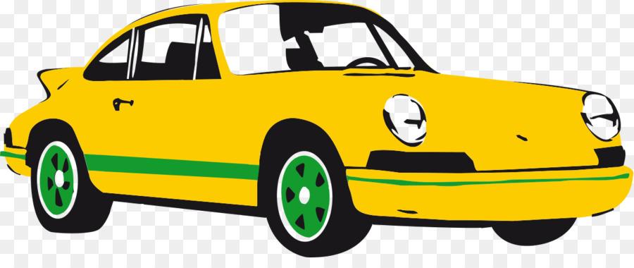 900x380 Sports Car Vector Motors Corporation Clip Art