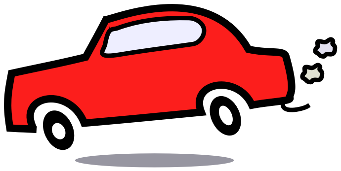 690x347 Cartoon Car Clipart Vehicle Cliparts Free Download Clip Art