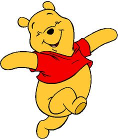 classic winnie the pooh clipart at getdrawings com free for rh getdrawings com free baby winnie the pooh clipart free winnie the pooh birthday clipart
