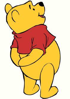 236x333 Winnie Pooh Clip Art Winnie The Pooh Cartoon Clip Art Images