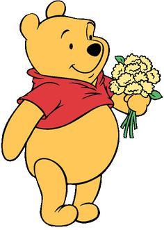 236x331 Ndg74.gif Pooh Clip Cartoon