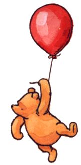 classic winnie the pooh clipart at getdrawings com free for rh getdrawings com Classic Winnie the Pooh Printables classic pooh clipart
