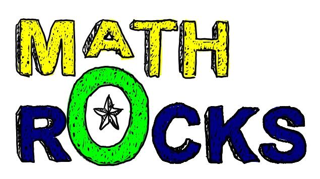 635x356 Math Clip Art Free Math Rocks Clipart Clipart Panda Free Clipart