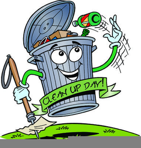 286x300 Highway Clean Up Clipart Free Images