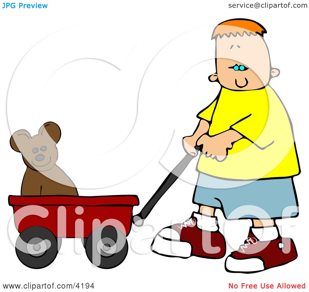 1080x1024 Boy Pick Up Toys Clip Art Clipart Panda