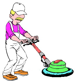 270x275 Cleaning Clip Art