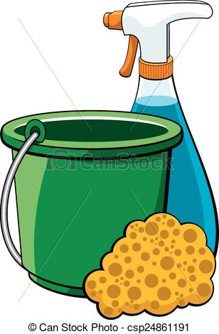 308x470 Cleaning Supply Clip Art, Free Vector Cleaning Supply