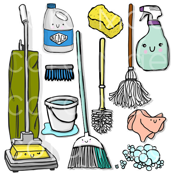 cleaning clipart at getdrawings com free for personal use cleaning rh getdrawings com cleaning clip art images free cleaning clip art images free