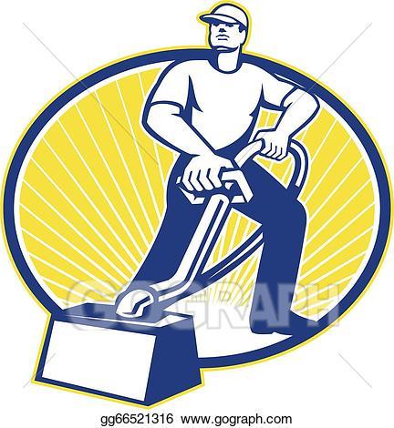 432x470 Unbelievable Carpet Cleaning Clipart Clip Art Royalty Free Gograph