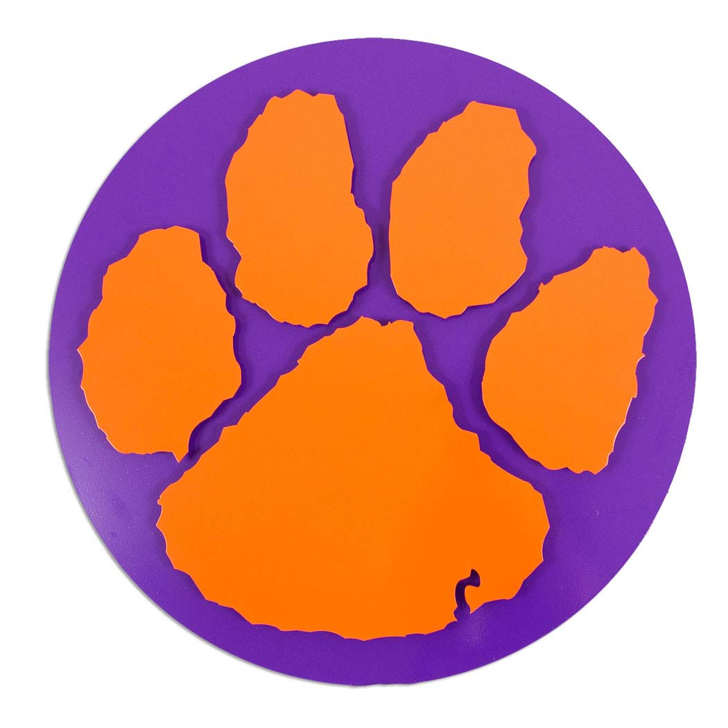 1050x1050 Purple Tiger Cliparts Free Collection Download And Share Purple