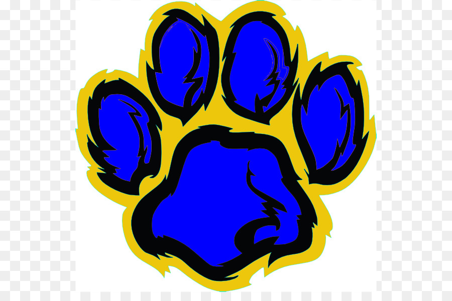 | Free Clemson at GetDrawings download Clipart