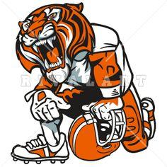 236x236 Mizzou Tigers Missouri Tiger Logo Clip Art Mizzou Rah