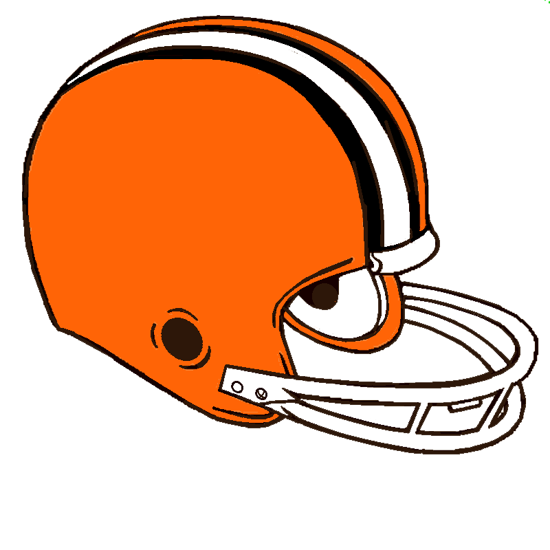 800x800 Cleveland Browns Png Transparent Images Png All