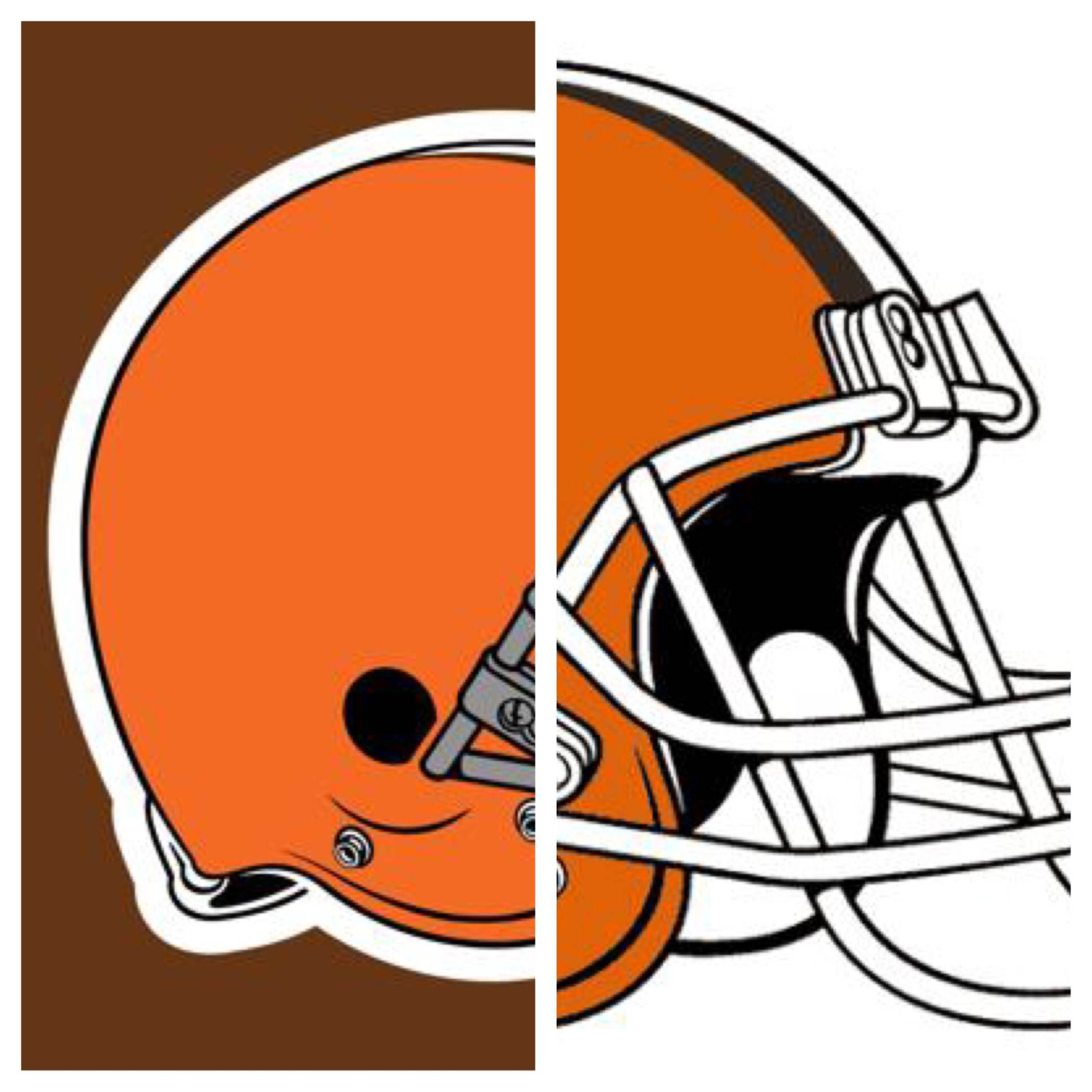 1936x1936 Cleveland Vs Browns Cleveland Sports Talk