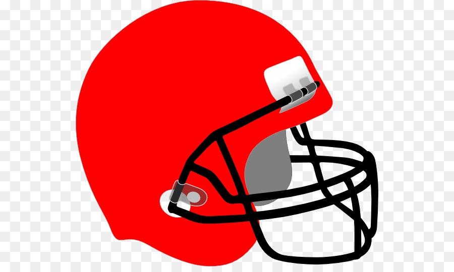 900x540 Nfl American Football Helmets Cleveland Browns Clip Art