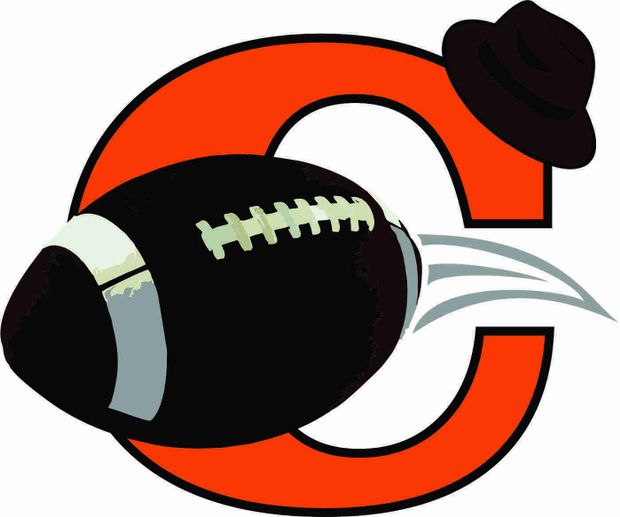 620x517 Readers Submit Ideas For Cleveland Browns New Logo (Photos