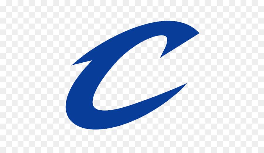 900x520 Cleveland Cavaliers Logo Budweiser Clip Art