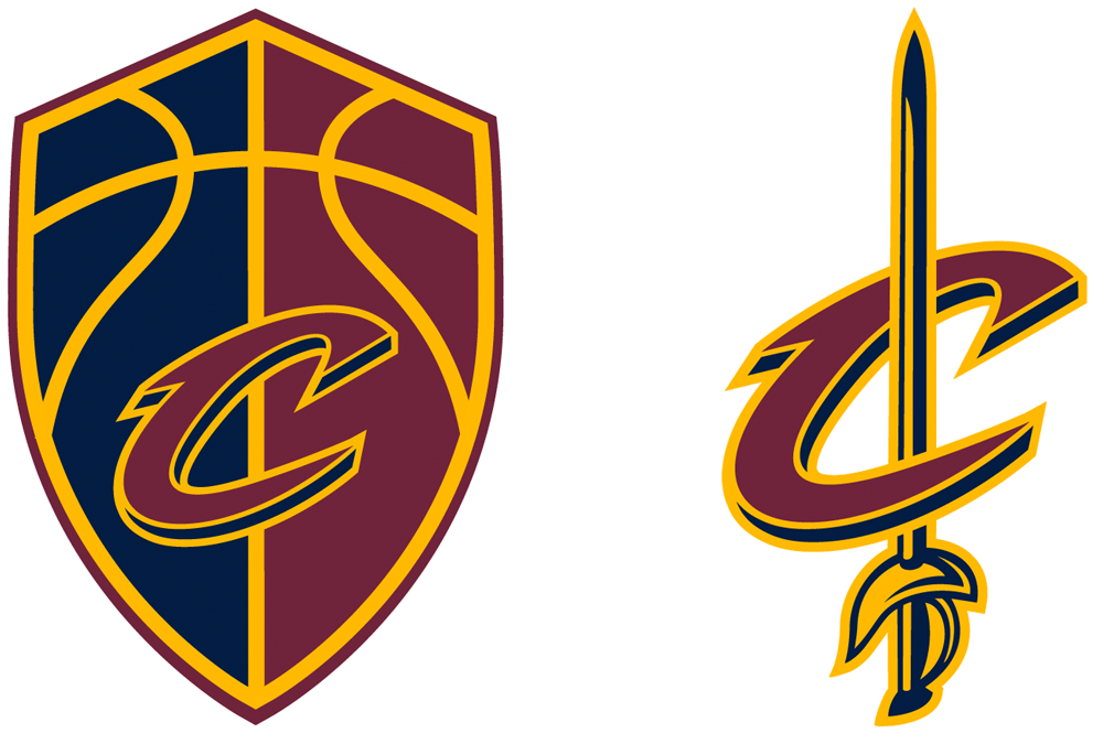1000x665 Transform Magazine Cavaliers Redesign Team Logo In Collaboration