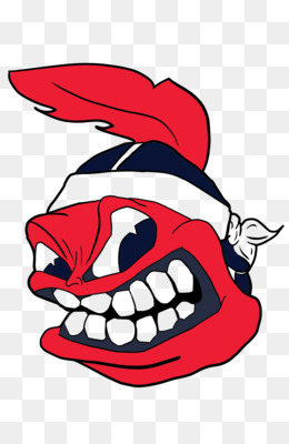 260x400 Cleveland Indians Png And Psd Free Download