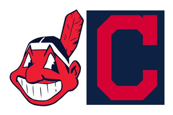 600x400 Cleveland Indians Replacing Old Logo