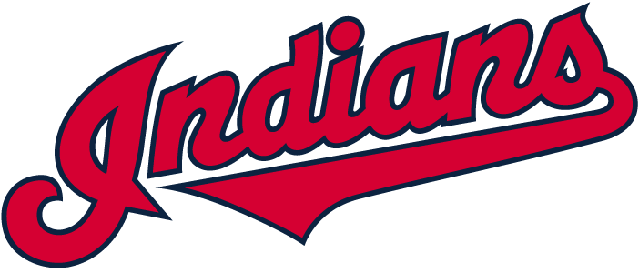 702x300 Cleveland Indians Ticket Giveaway
