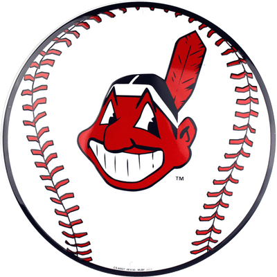400x400 Collection Of Cleveland Indians Clipart High Quality, Free