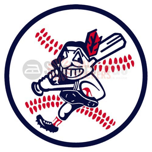 500x500 Cleveland Indians Wall Stickers Removable Car Decals,kids Wall