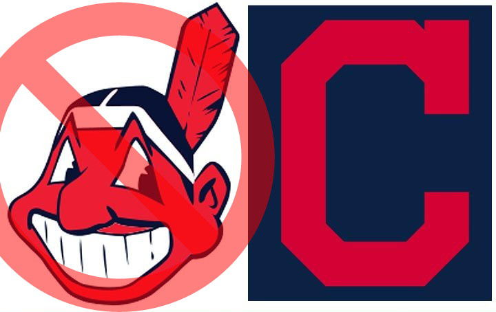 720x454 Dropping Offensive Cleveland Indians Mascot Doesn'T Solve This