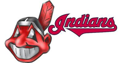 389x205 My Lovehate Relationship With Major League Baseball Cleveland