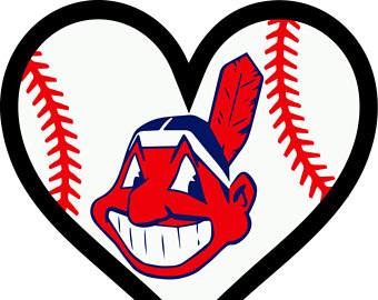 340x270 Pictures Cleveland Indians Clipart Images,